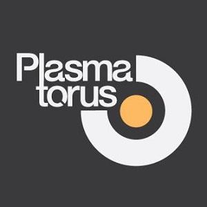 Plasma-Torus