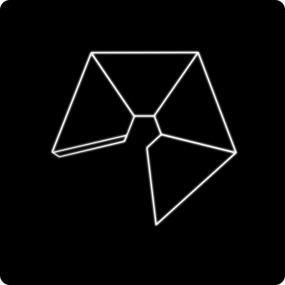 logo_diciembre_2016_08