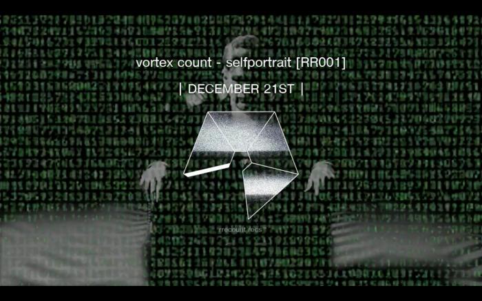 captura-de-pantalla-2016-12-12-a-las-18-51-41